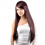 ISIS Red Carpet Synthetic Hair Wig Nominee NW08