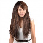Janet Collection Synthetic Hair Wig Alita