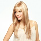 Amore Synthetic Hair Wig Stevie