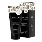 ABSOLUTE NEW YORK Charcoal Peel-Off Mask 2.82oz