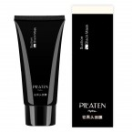 PILATEN Suction Black Mask 60g