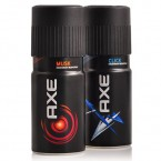 AXE Deodorant Bodyspray 5.07oz