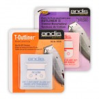 Andis Outliner Blade Set