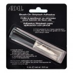 Ardell Brush-On Striplash Adhesive