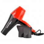 CHI Velocity Hot Shot Tourmaline Ceramic Hair Dryer