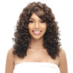Janet Collection Synthetic Hair Wig Easy Wig Lori