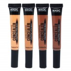 Magic Collection Extra Coverage Matte Finish Concealer