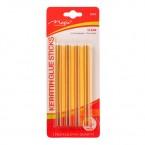 RESPONSE Keratin Glue Sticks 4Pcs