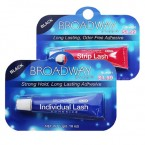 Kiss Broadway Eyes Long Lasting Adhesive