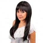 Royal Tiara Synthetic Hair Wig C2186