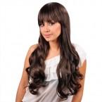 Royal Tiara Synthetic Hair Wig C2163