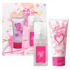 Love's Baby Soft Body Lotion & Cologne Spray Set
