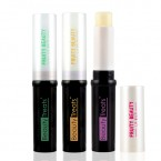 Beauty Treats Fruity Beauty Lip Balm