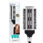 Conair You Lift 3-Sided Brush