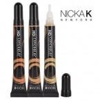 Nicka K New York HD Concealer