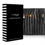 CAMEO COSMETICS Professional Brush & Professional Pouch