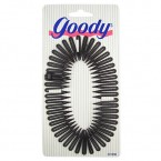 GOODY Flexible Hair Comb