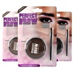 Perfect Brow Eyebrow Make-up Kit
