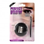 Perfect Brow Eyebrow Make-up Kit