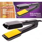 JAZZWAVE Professional Ur-Tool Hair Straightener