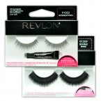 Revlon Eye Lashes