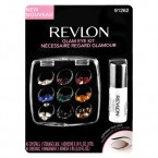 Revlon Glam Eye Kit