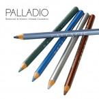 PALLADIO Glitter Pencil