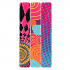 Trim Medium Nail File