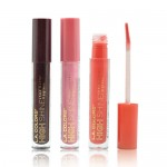 LA COLORS High Shine Shea Butter Lipgloss