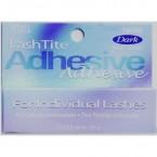 Ardell Lashtite [Adhesive] Dark 0.125oz
