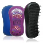 Goody TANGLEFIX Tear-Free Styling Brush