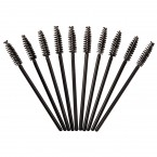 Magic Collection Perfect Mascara Brush
