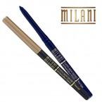 MILANI Easyliner For Lips