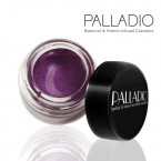 PALLADIO Glam Intense Herbal Gel Liner