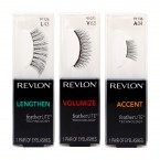 Revlon featherLITE Technology Eye Lashes