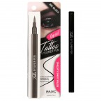 Magic Collection Tattoo Eyeliner Pen