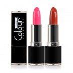 Bright & Gorgeous ever TRUE Colour Lipstick