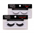 Fantasy Makers Fa-Boo-Lash! Self-Adhesive Eyelashes