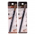 MILANI Eye Tech Define Brow + Eye Liner
