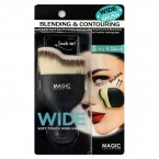 Magic Collection Blending & Contouring Brush Soft Touch Wide Handle