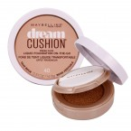 MAYBELLINE -Dream Cushion Liquid Foundation