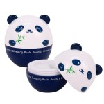 TONYMOLY Panda's Dream White Sleeping Pack 1.76oz