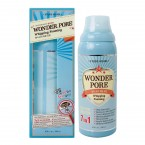 ETUDE HOUSE Wonder Pore Whipping Foaming Cleanser 6.76oz