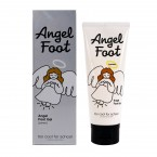 TOO COOL FOR SCHOOL Angel Foot Gel 3.38oz