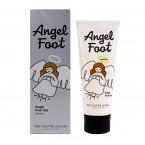 TOO COOL FOR SCHOOL Angel Foot Gel 3.38oz