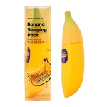 TONYMOLY Magic Food Banana Sleeping Pack 2.87 oz