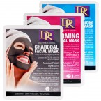 DAGGETT & RAMSDELL Moisturizing Facial Mask