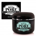 SECRET KEY Black Out Pore Minimizing Pack 3.38oz
