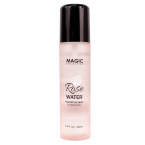 Magic Collection Rose Water Hydrating Mist 4oz