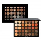 ABSOLUTE New York ICON PRO Eyeshadow Palette